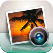 iphoto-for-ios-icon